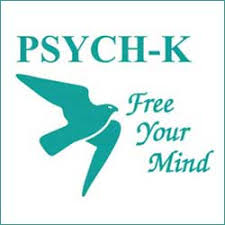 PSYCH-K, Free your mind with Jacky Abbott in Auckland